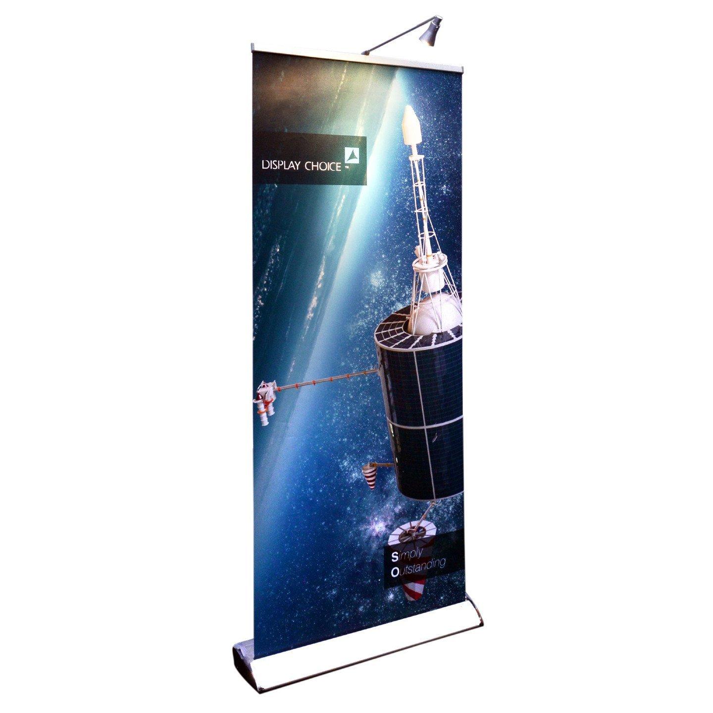 Spotlight_for_Retractable_Banner_Stand-1_e