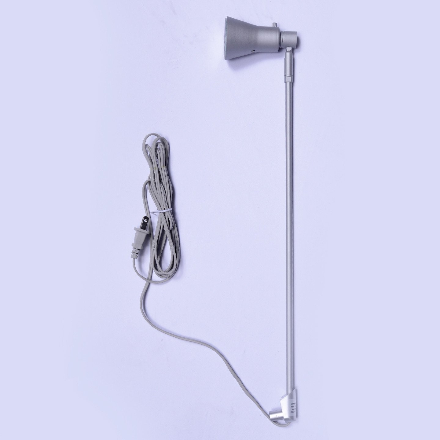 Spotlight_for_Retractable_Banner_Stand_a